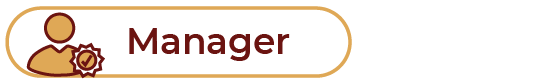 Sunnyside Collision Manager Icon